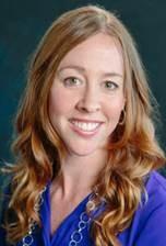 Heather Sullivan Senior Leader, Valuation Training Programs hsullivan@corelogic.com