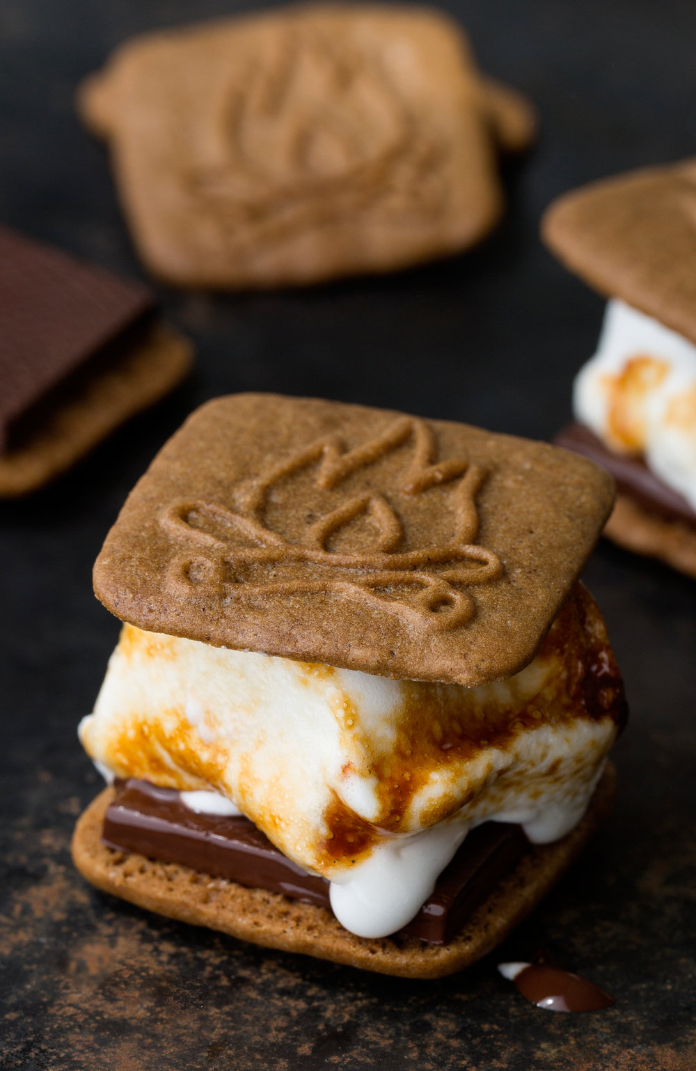 Product-Smores.jpg