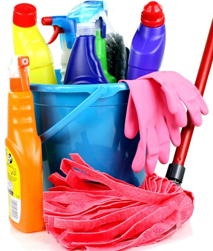cleaning15.jpg