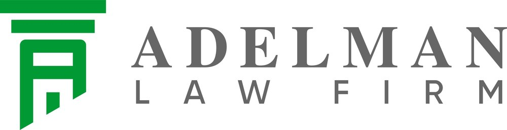 Adelman+Law+Firm+or+Adelman.jpg