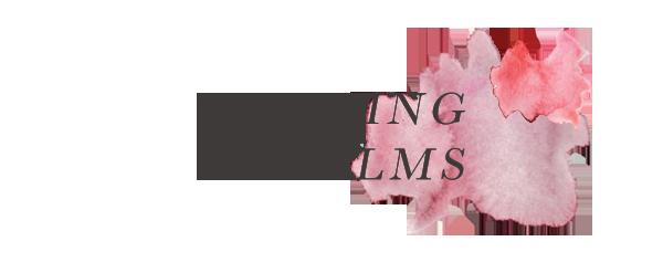 wedding-films.png