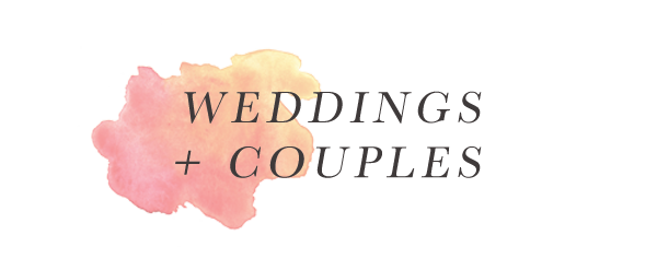 weddings-couples.png
