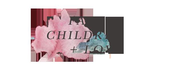 family-children.png