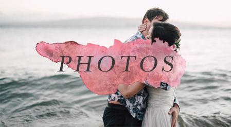 photos1.jpg