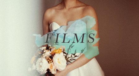 films1.jpg