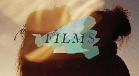 films3.jpg