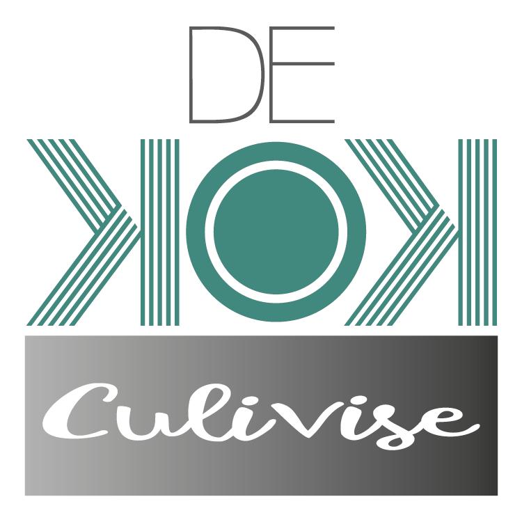 Logo De Kok fb profielfoto 180x180px.png