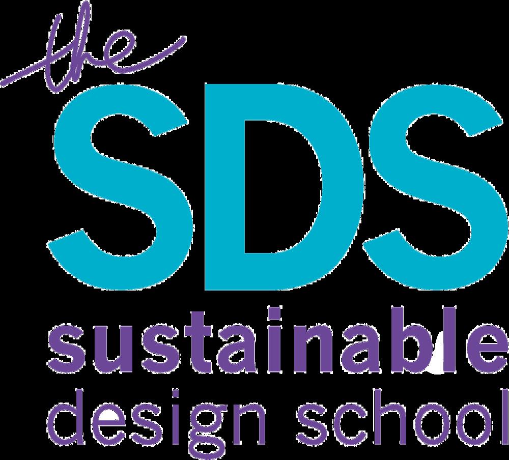 logo-SDS-final-V2.png