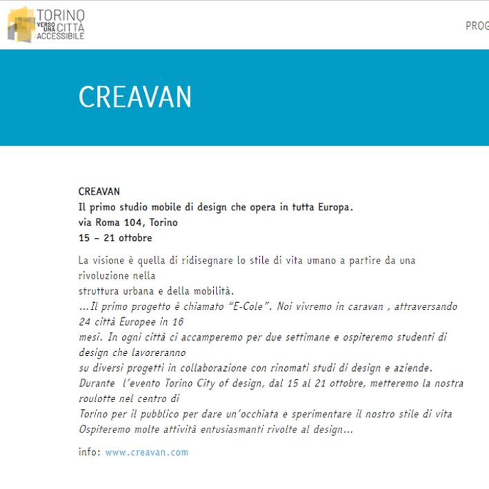 DesignCity.jpg
