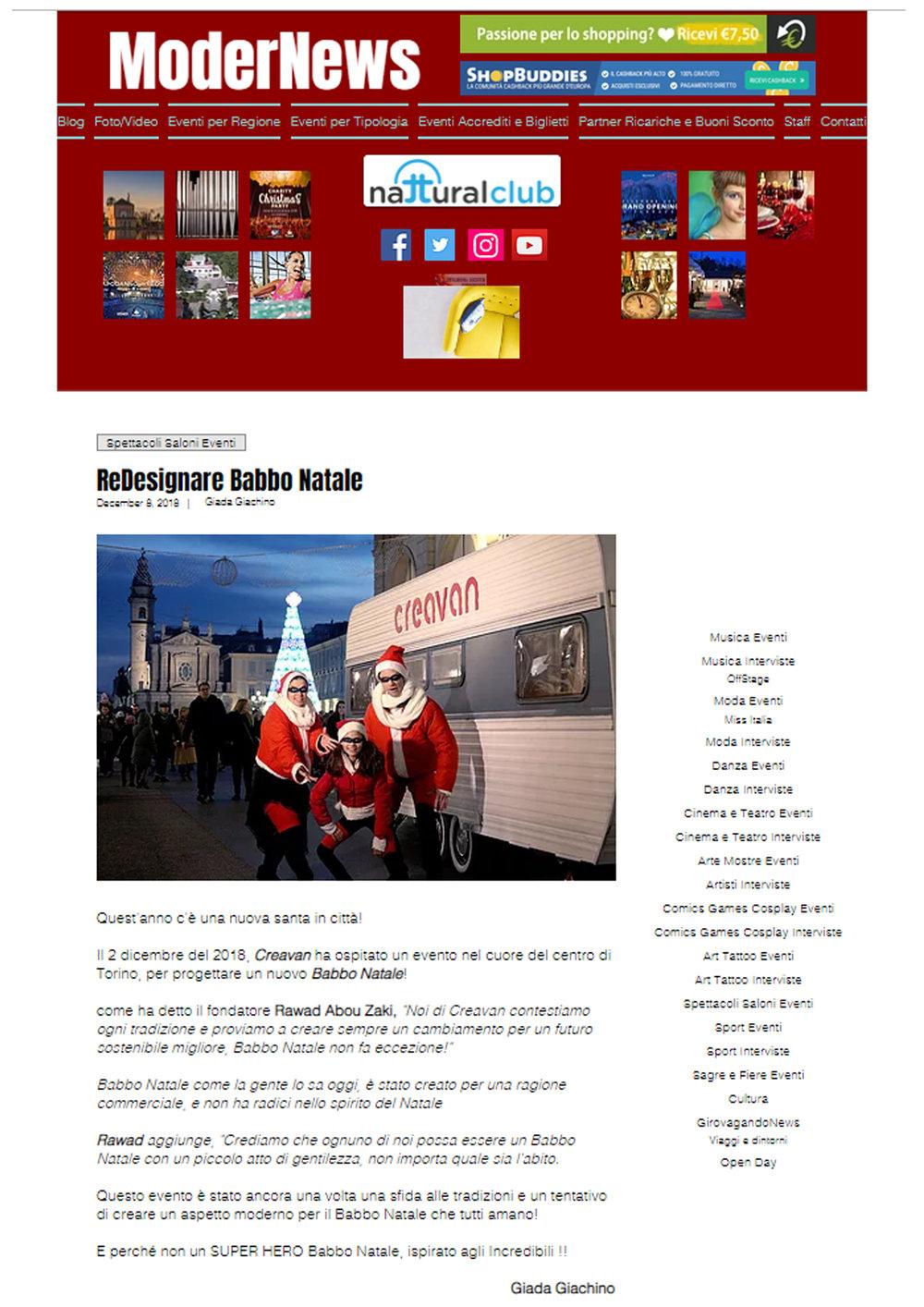 New-Santa.jpg