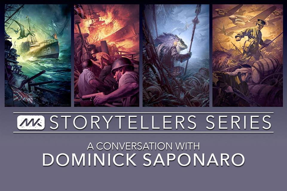 Storytellers - Dominick Saponaro.jpg