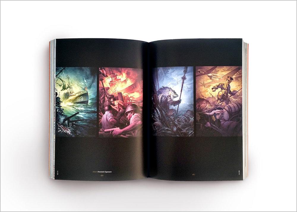 3X3 MAgazine - Dominick Saponaro 2.jpg