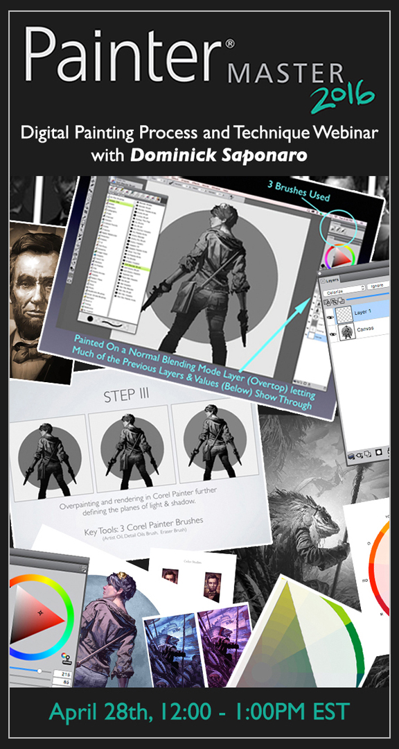 Corel-Painter-Master---Dominick-Saponaro---Process-Webinar.jpg