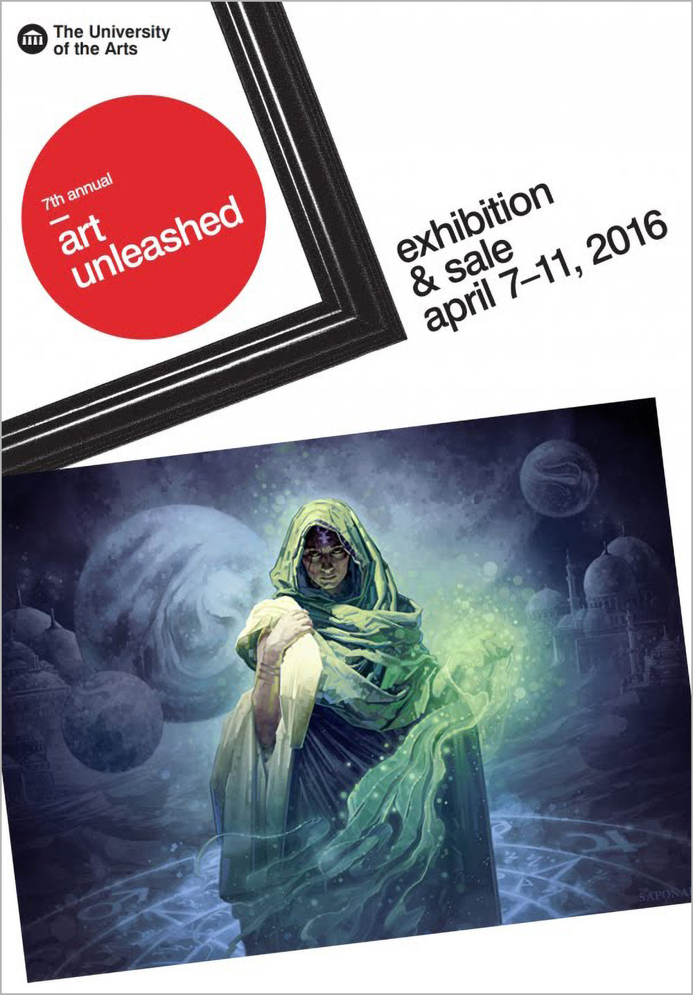 Art+Unleashed+-+Dominick+Saponaro+-+Thief+of+War-1.jpg