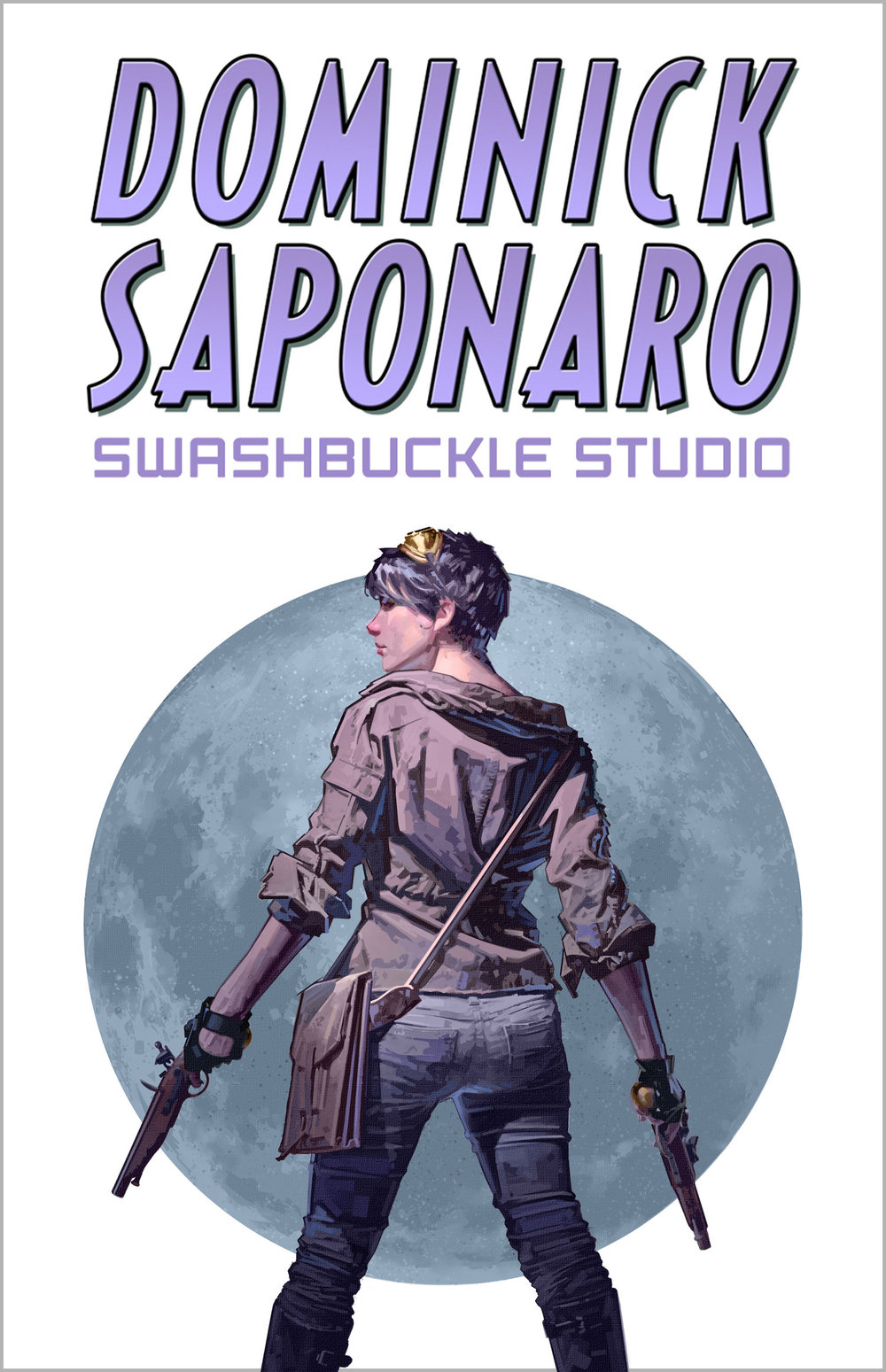 Dominick+Saponaro+-+Swashbuckle+Studio+New+Launch+Graphic+.jpg