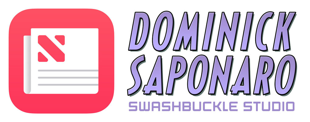 Swashbuckle-Studio-Apple-News-Graphic---Dominick-Saponaro copy.jpg