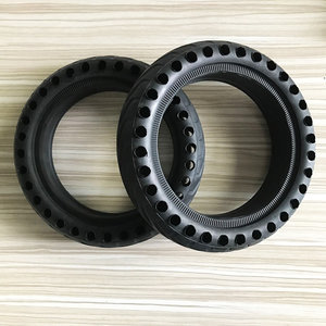 Xiaomi-Mijia-M365-Scooter-Skateboard-Tyre-Solid-Hole-Tires-Shock-Absorber-Non-Pneumatic-Tyre-Damping-Rubber.jpg_640x640.jpg
