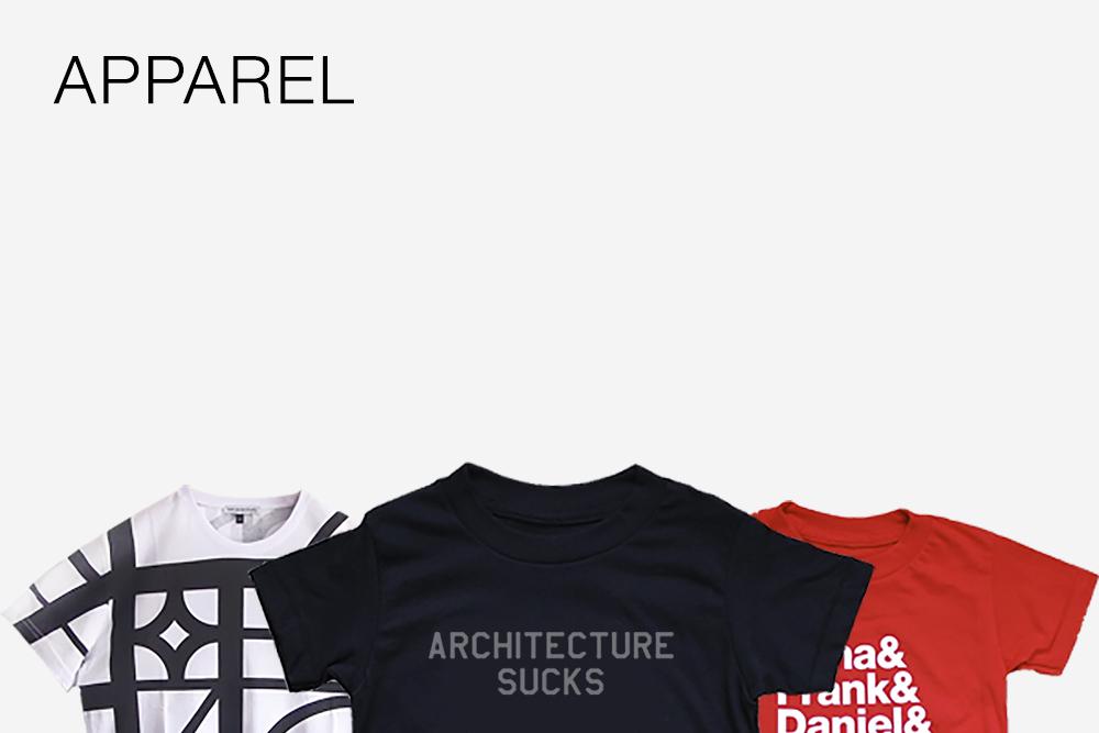 category-fashion-3.jpg