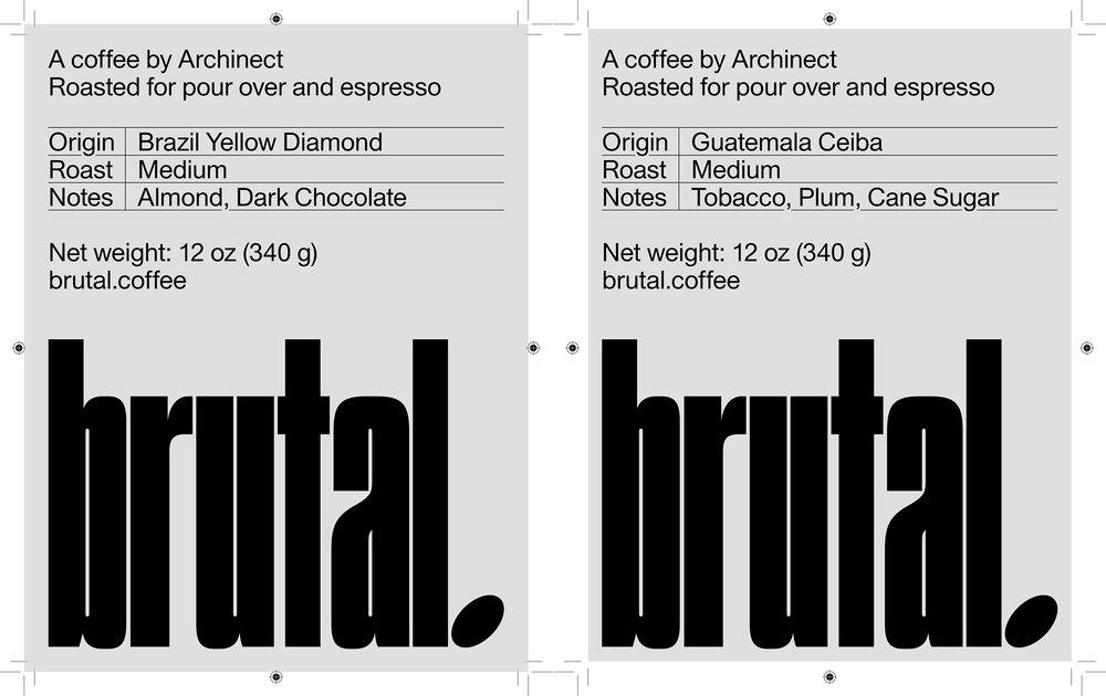 brutal-labels.jpg