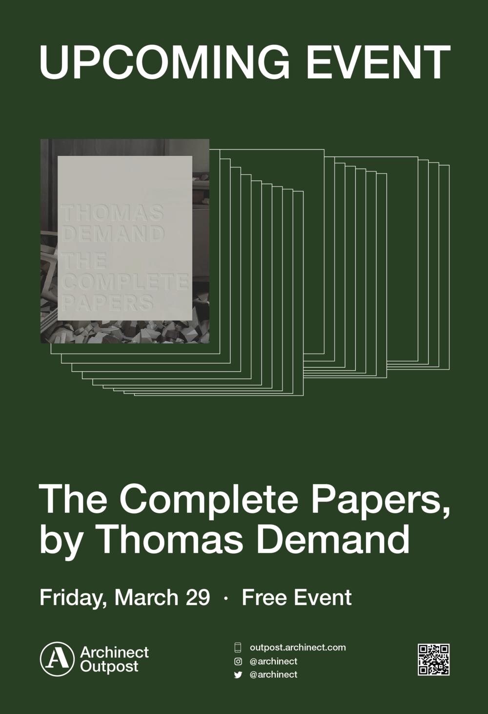 thomas-demand-poster-13x19.png