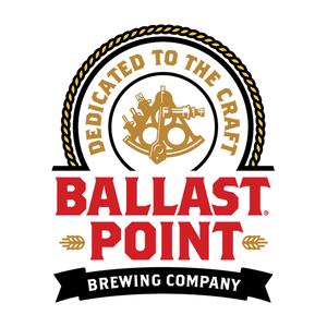 tpc18_sponsorlogos_ballastpoint_v1.png
