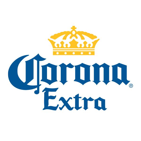 tpc18_sponsors_corona_v2.png