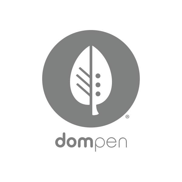 tpc18_sponsors_dompen_v1.jpg
