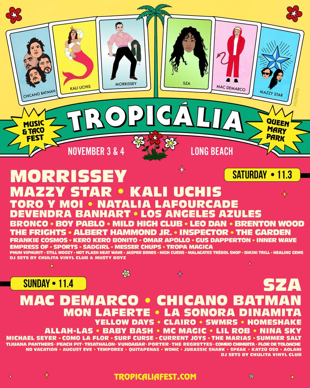tropicalia-1080x1350-2-DAY.jpg