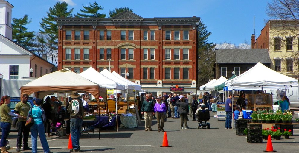 Amherst Farmers Market rear shot.JPG