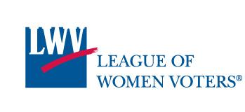 LWV-logo.jpg