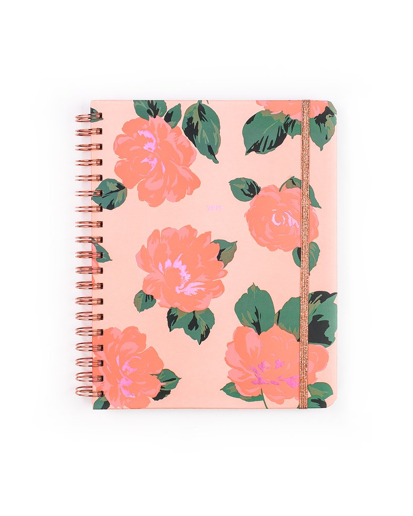 bando-il-planner-12-month-large-bellini-01_1024x1024.jpg
