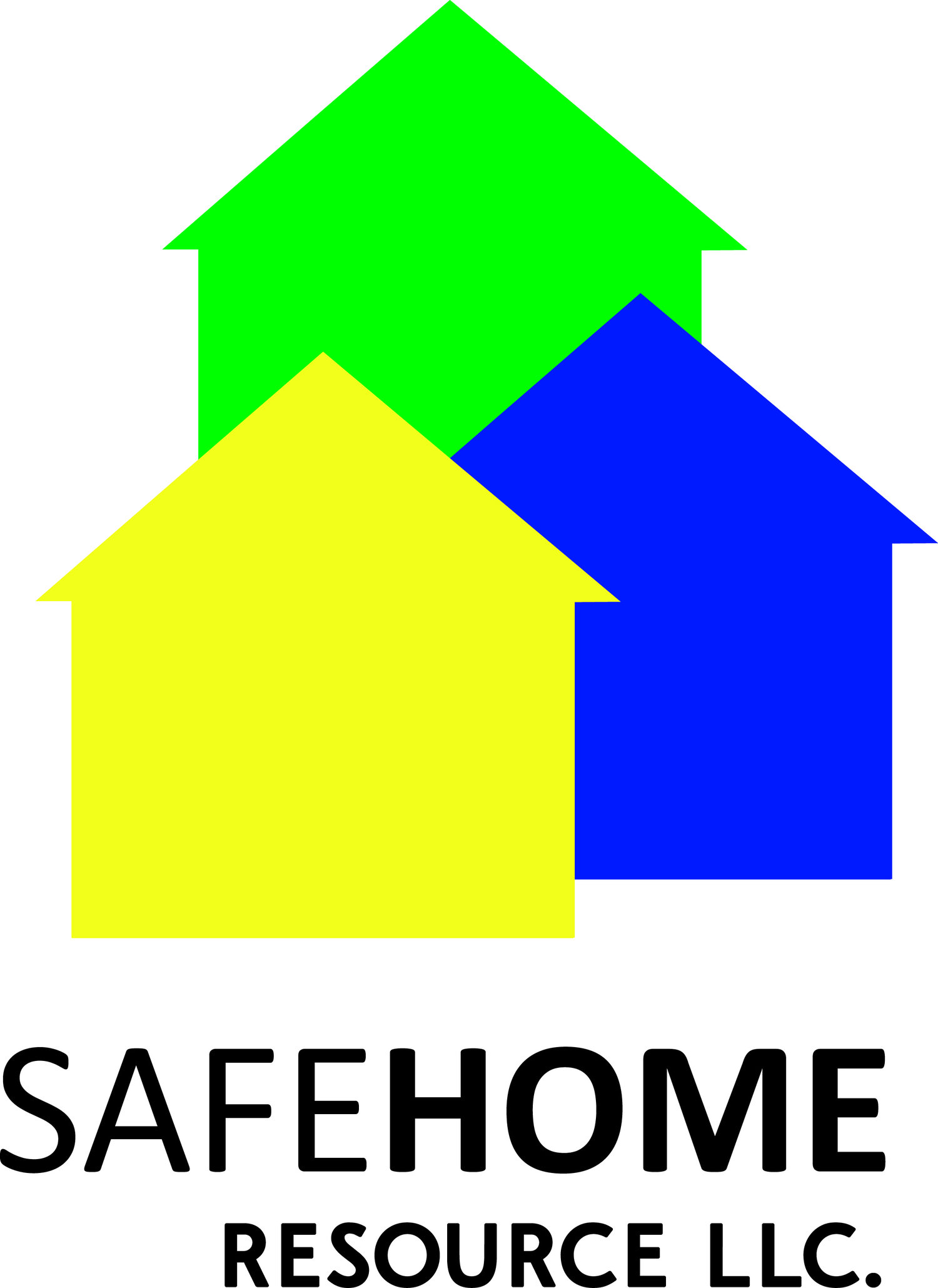 SAFE HOME RESOURCE LLC