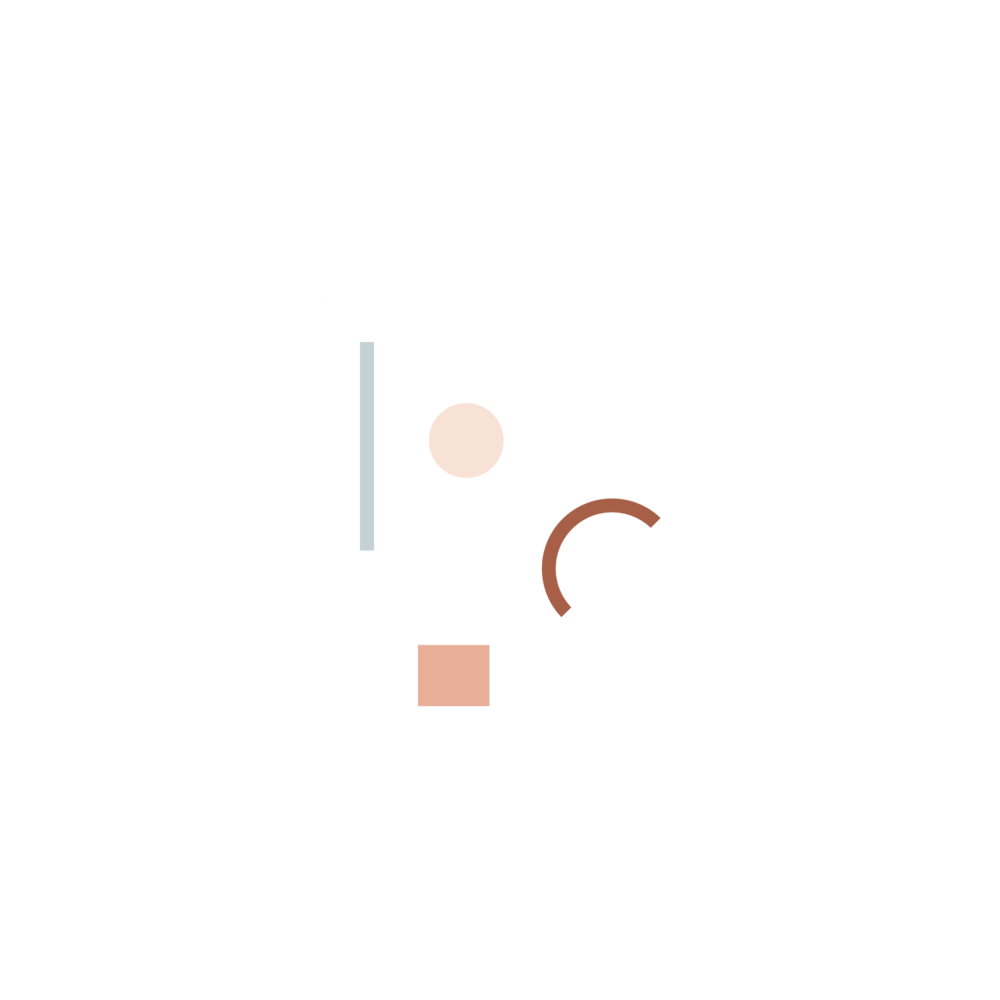 shapes-01.png