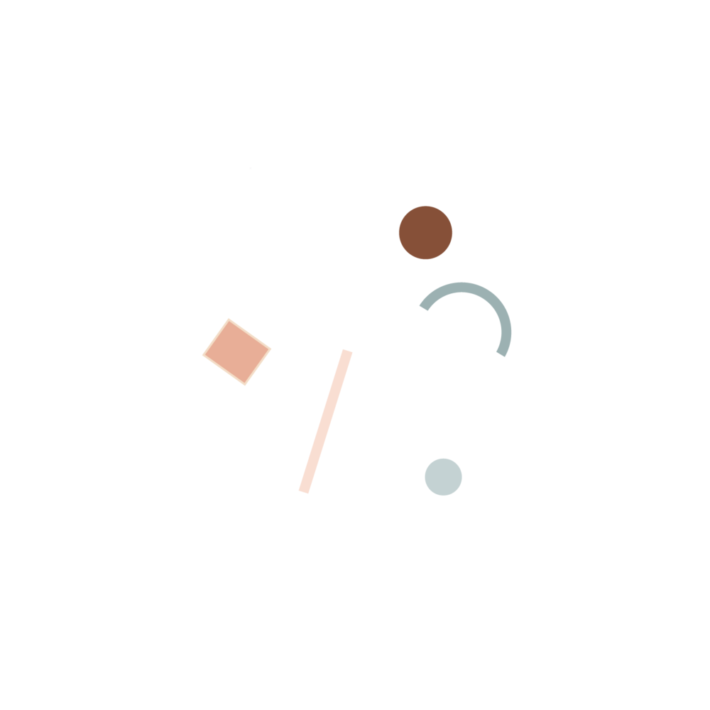 shapes2-01.png