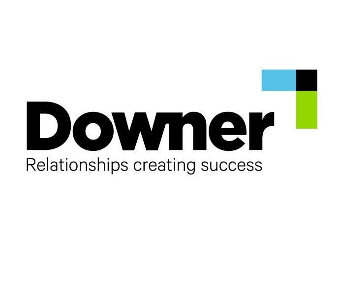downer-logo.jpg