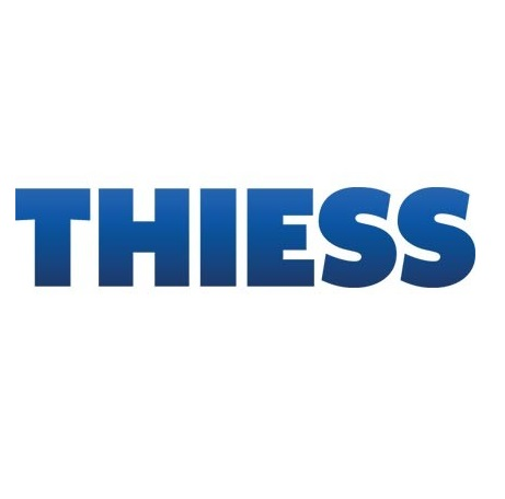 thiess.jpg