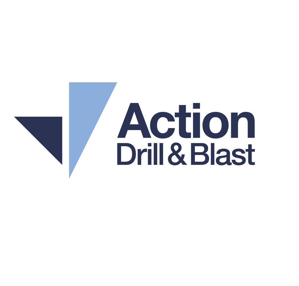 Action DB.jpg