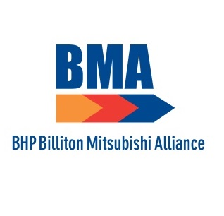 BMA-logo.jpg