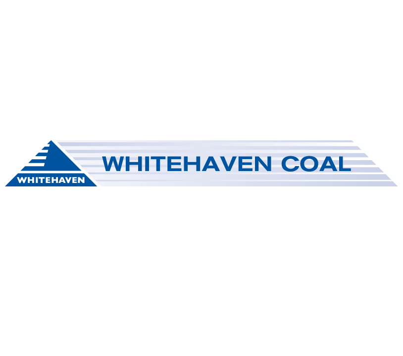 Whitehaven Coal.png