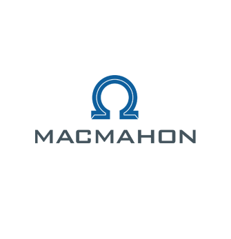 Macmahon_Holdings_logo.png