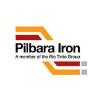 Pilbara Iron.png