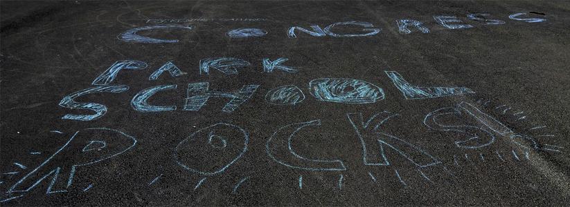 congress_park_school_rocks.jpg
