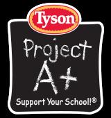 tyson_project_a_plus.png