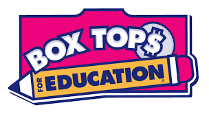 box_tops_logo.png