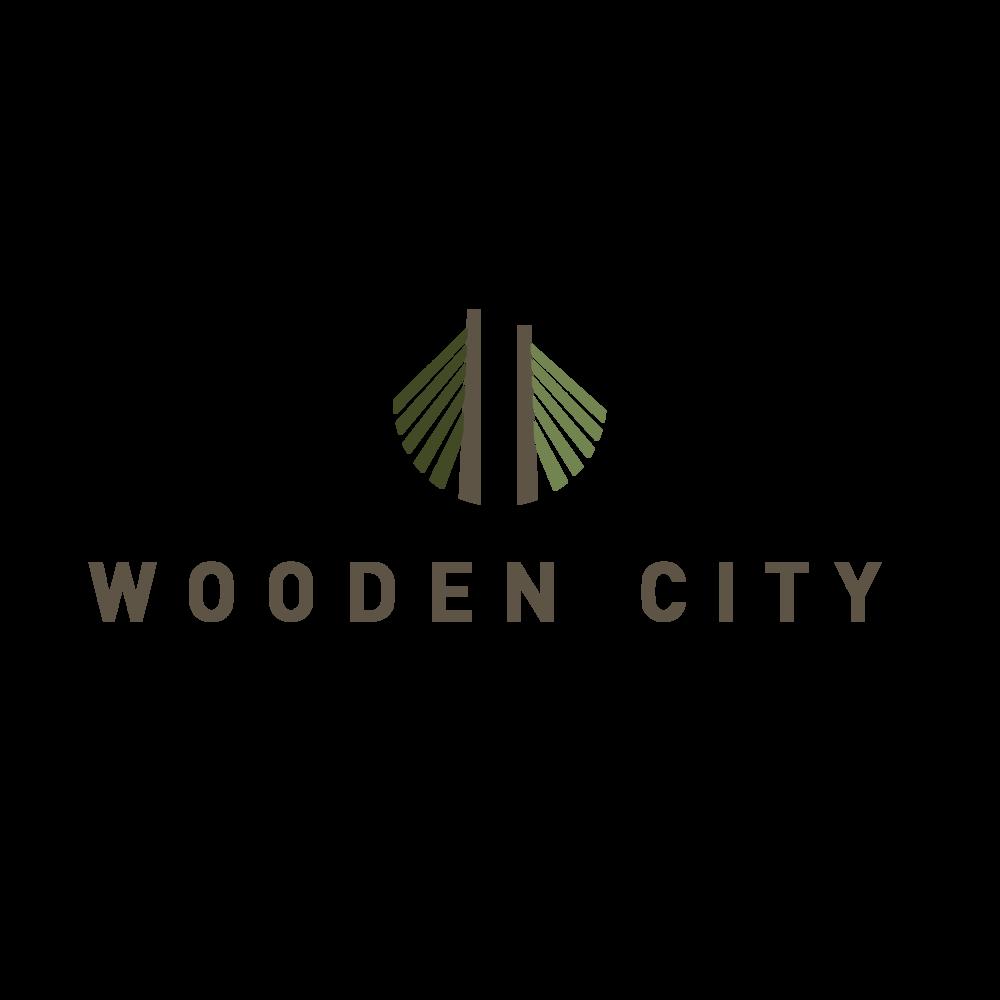 Wooden City - Final Four Logos-01.png