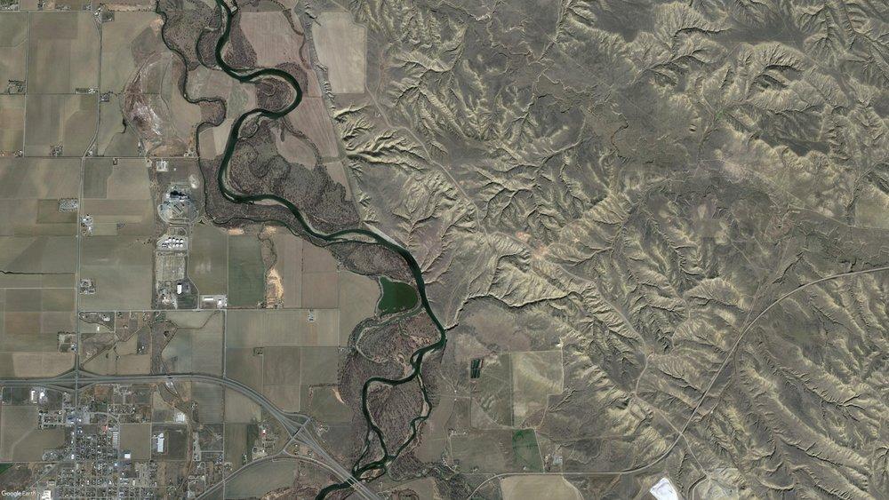 Montana - Forensic Engineering