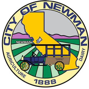 city-of-newman.png