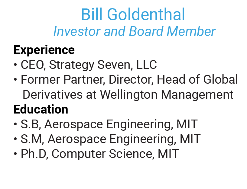 Investor Bios-17.png