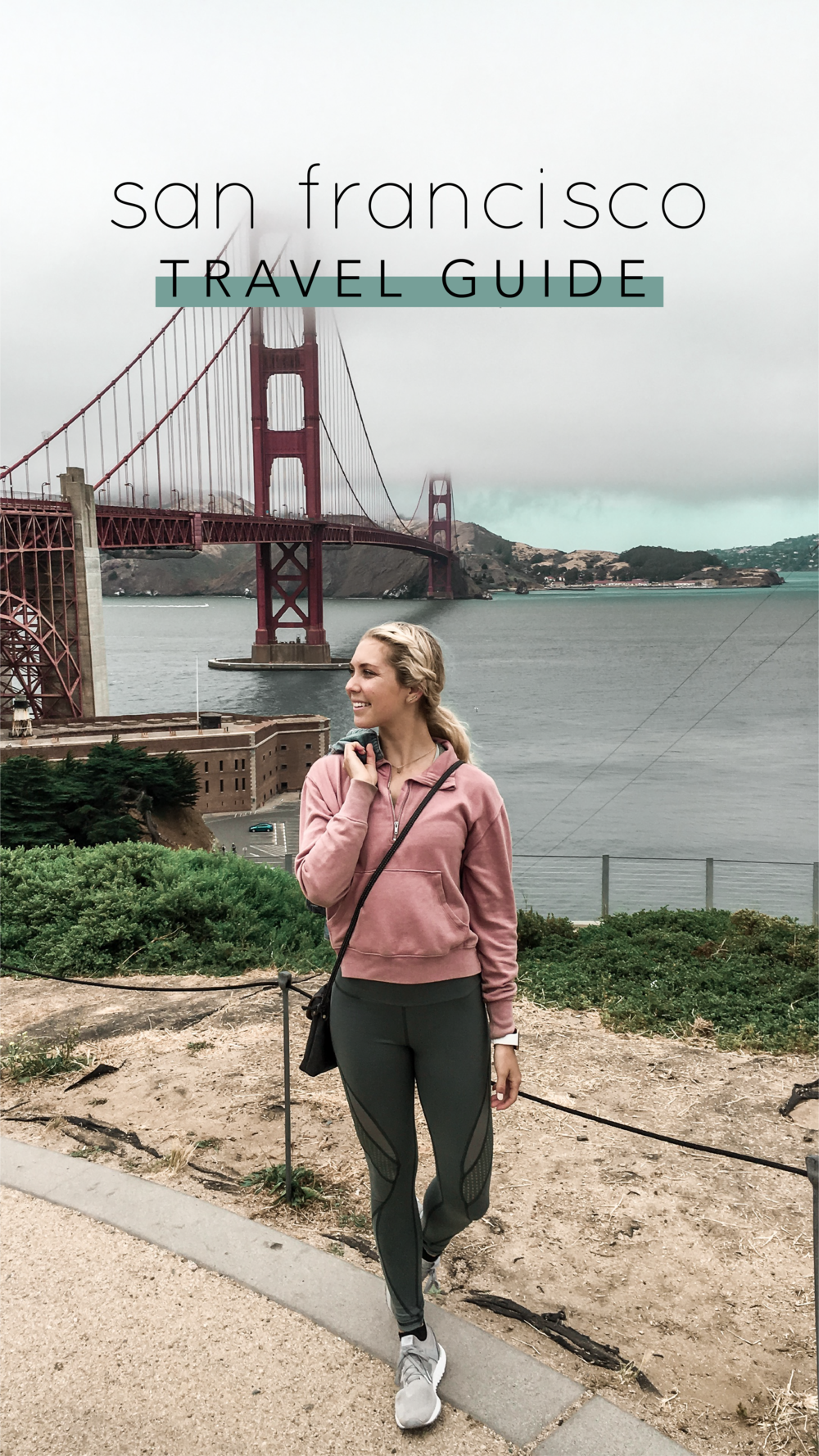 SF_travelguide-01.png