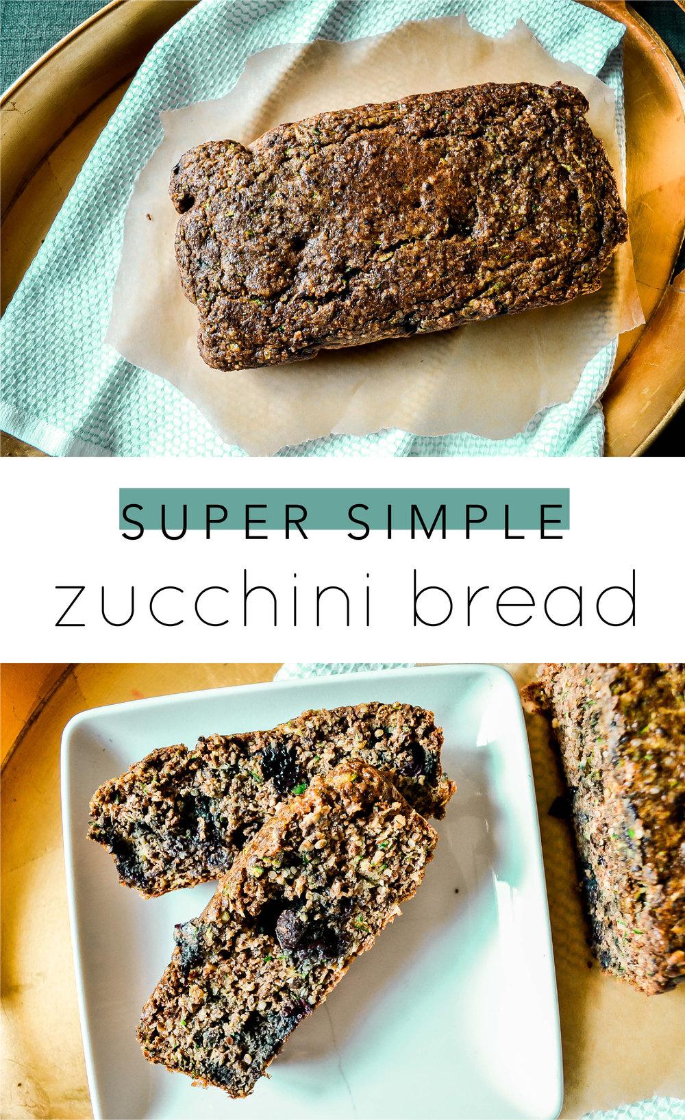 zucchini bread-01.jpg